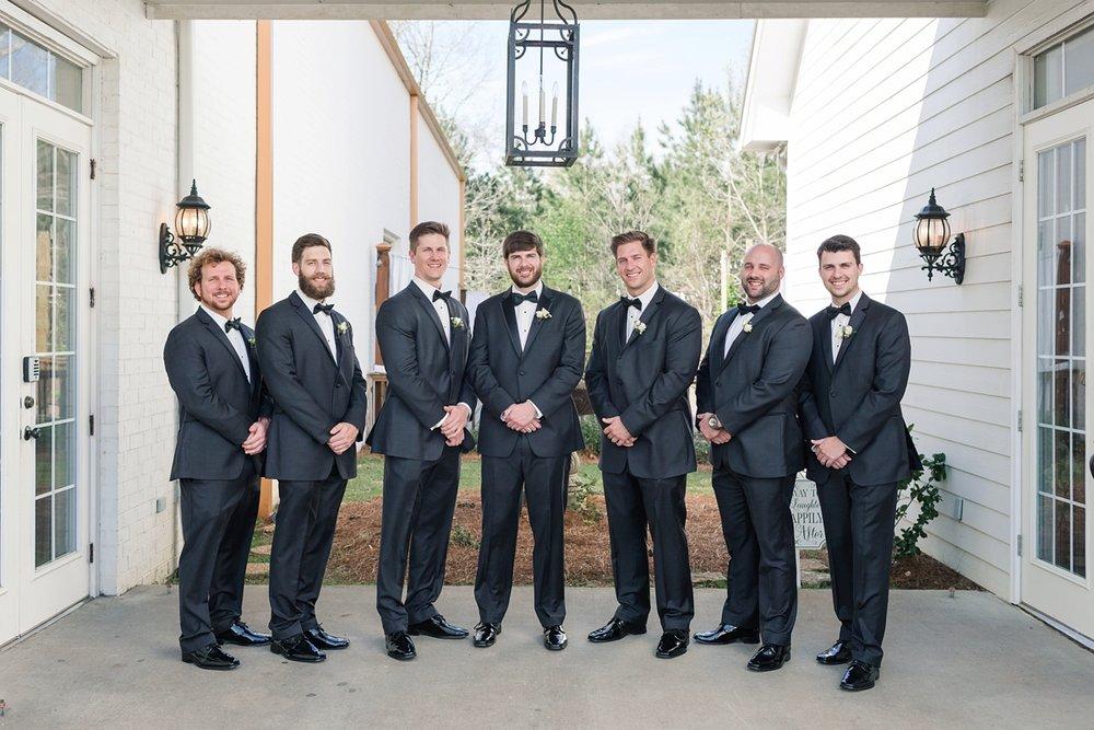 Jackson-Mississippi-Spring-Wedding-The-Ivy_0078.jpg
