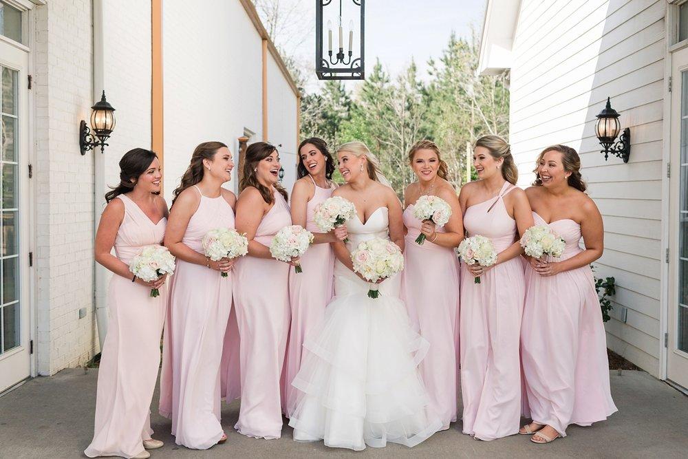 Jackson-Mississippi-Spring-Wedding-The-Ivy_0079.jpg
