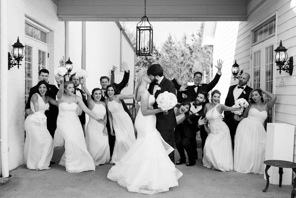 Jackson-Mississippi-Spring-Wedding-The-Ivy_0080.jpg