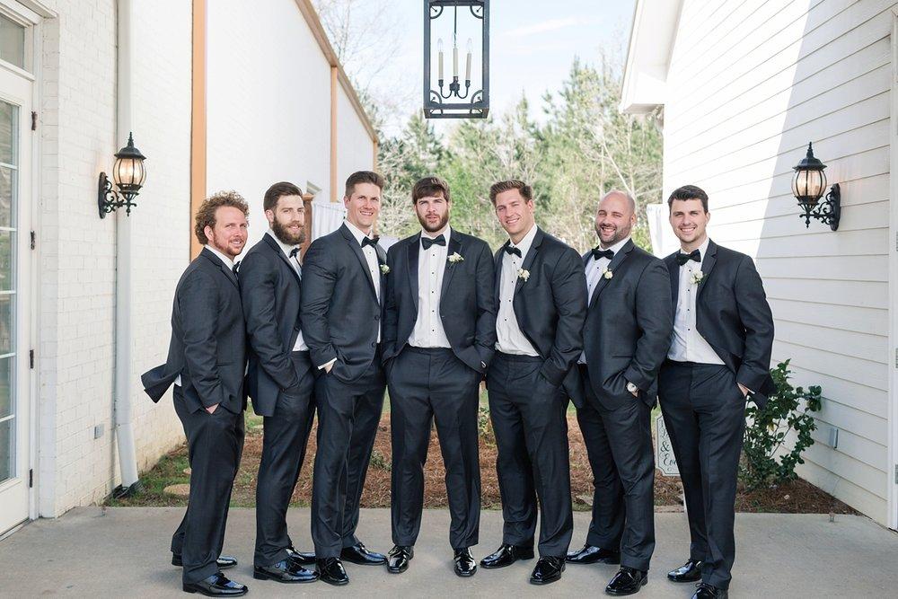 Jackson-Mississippi-Spring-Wedding-The-Ivy_0081.jpg