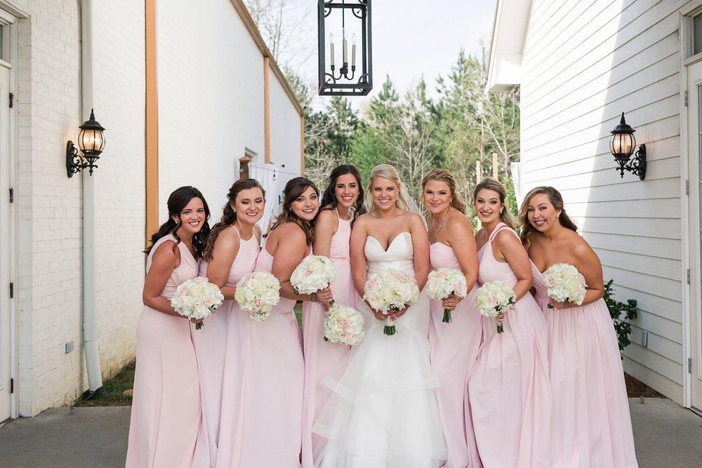 Jackson-Mississippi-Spring-Wedding-The-Ivy_0082.jpg