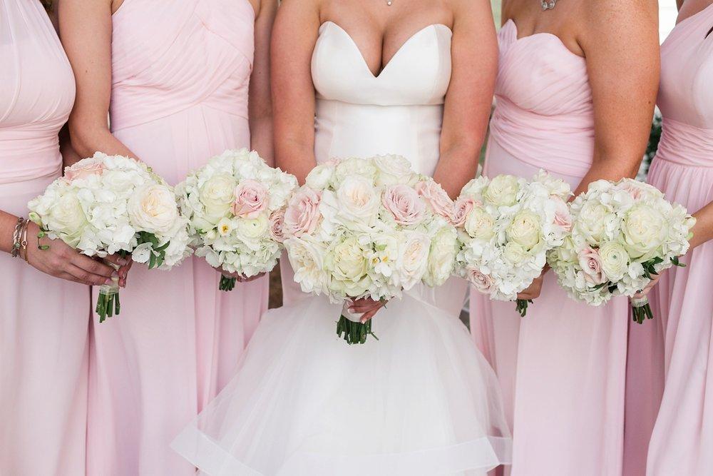 Jackson-Mississippi-Spring-Wedding-The-Ivy_0083.jpg