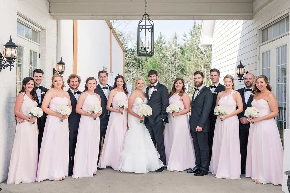 Jackson-Mississippi-Spring-Wedding-The-Ivy_0084.jpg