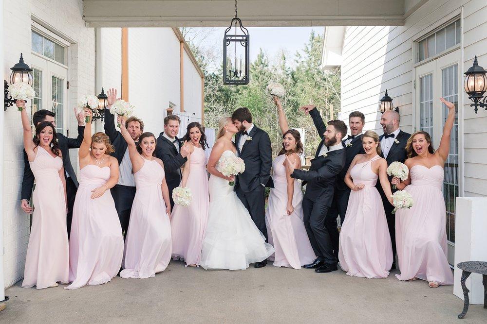Jackson-Mississippi-Spring-Wedding-The-Ivy_0087.jpg