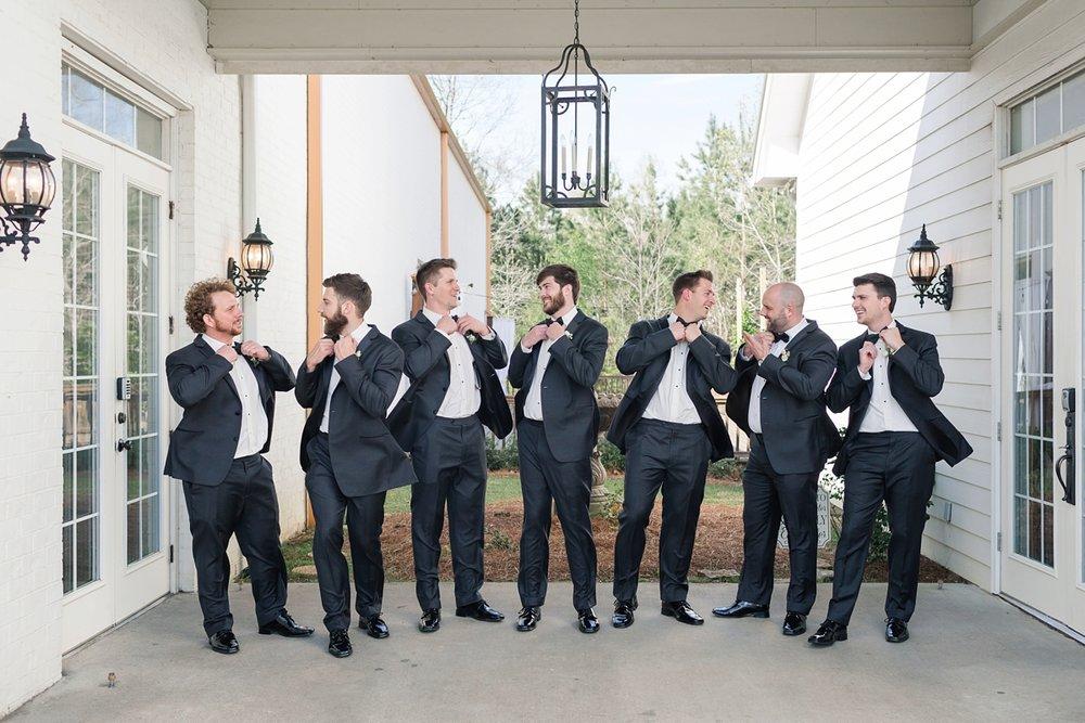 Jackson-Mississippi-Spring-Wedding-The-Ivy_0088.jpg
