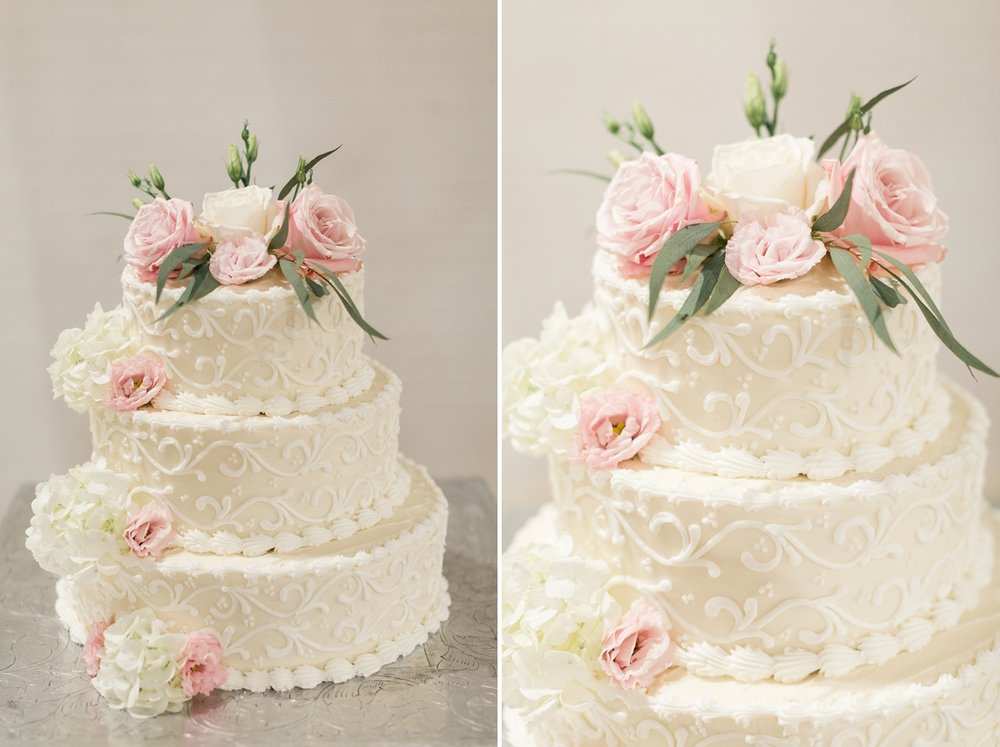 Jackson-Mississippi-Spring-Wedding-The-Ivy_0091.jpg