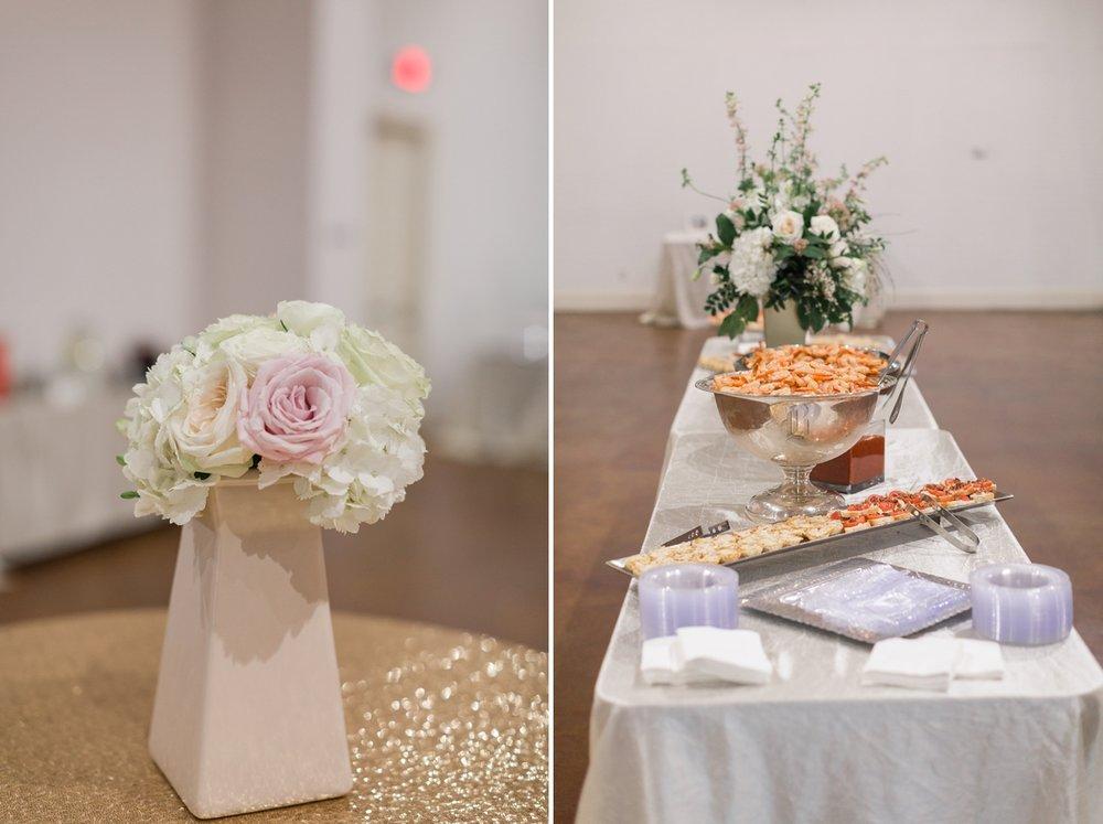 Jackson-Mississippi-Spring-Wedding-The-Ivy_0094.jpg