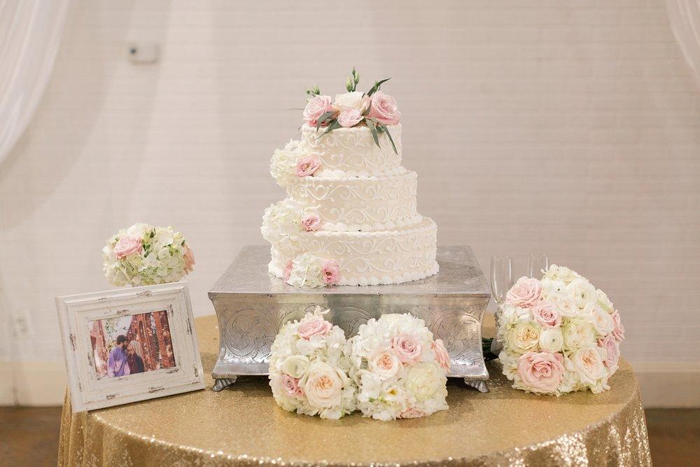 Jackson-Mississippi-Spring-Wedding-The-Ivy_0097.jpg