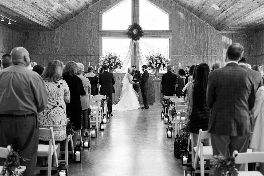 Jackson-Mississippi-Spring-Wedding-The-Ivy_0103.jpg