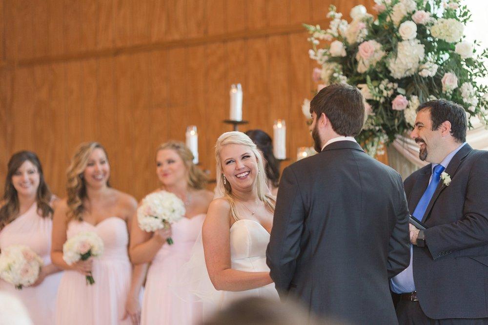 Jackson-Mississippi-Spring-Wedding-The-Ivy_0104.jpg