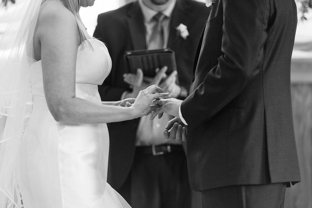 Jackson-Mississippi-Spring-Wedding-The-Ivy_0105.jpg