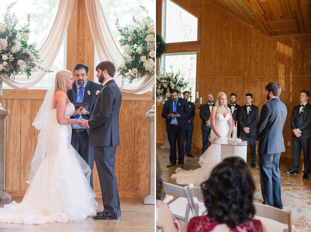 Jackson-Mississippi-Spring-Wedding-The-Ivy_0106.jpg