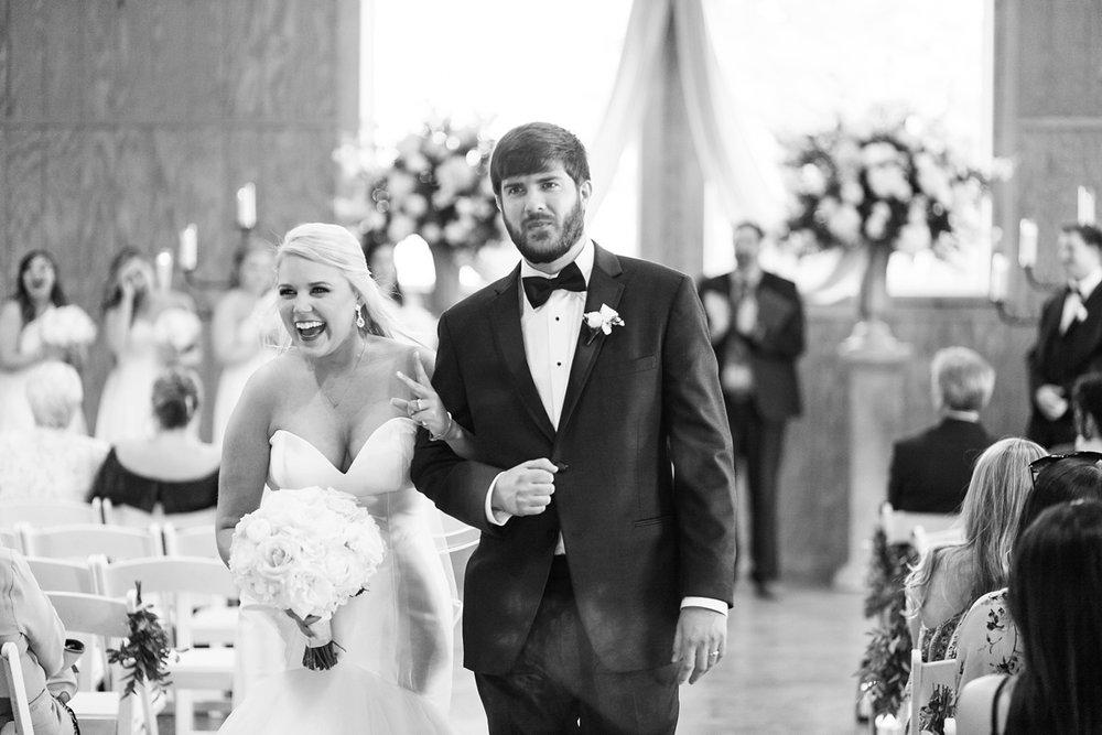 Jackson-Mississippi-Spring-Wedding-The-Ivy_0109.jpg