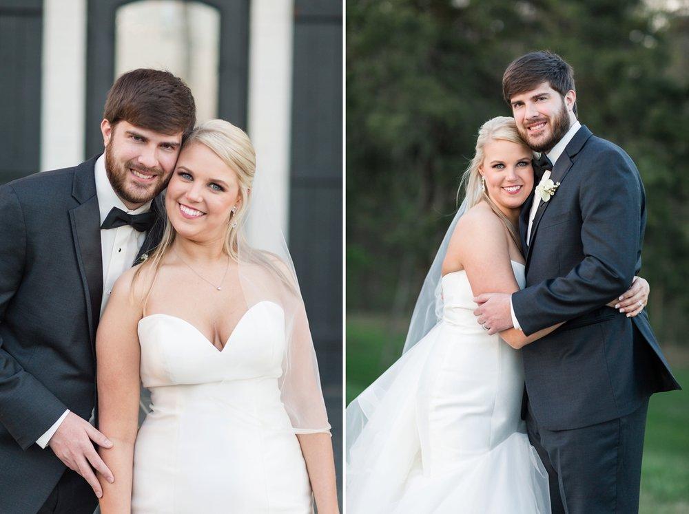 Jackson-Mississippi-Spring-Wedding-The-Ivy_0114.jpg