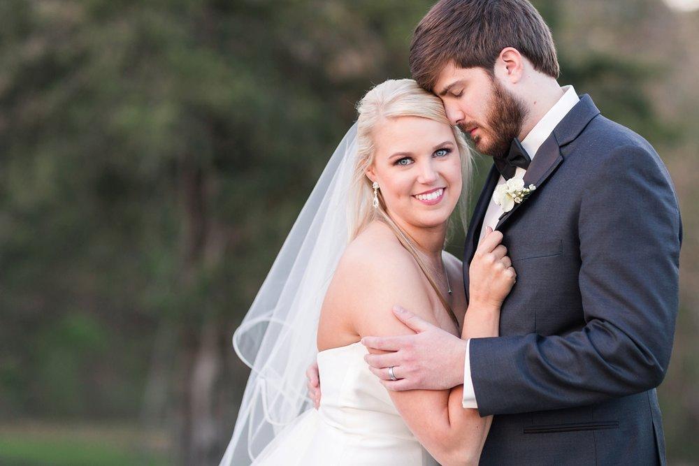 Jackson-Mississippi-Spring-Wedding-The-Ivy_0115.jpg