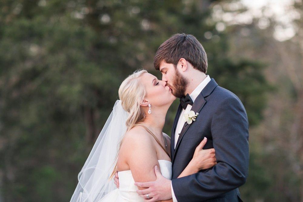 Jackson-Mississippi-Spring-Wedding-The-Ivy_0116.jpg
