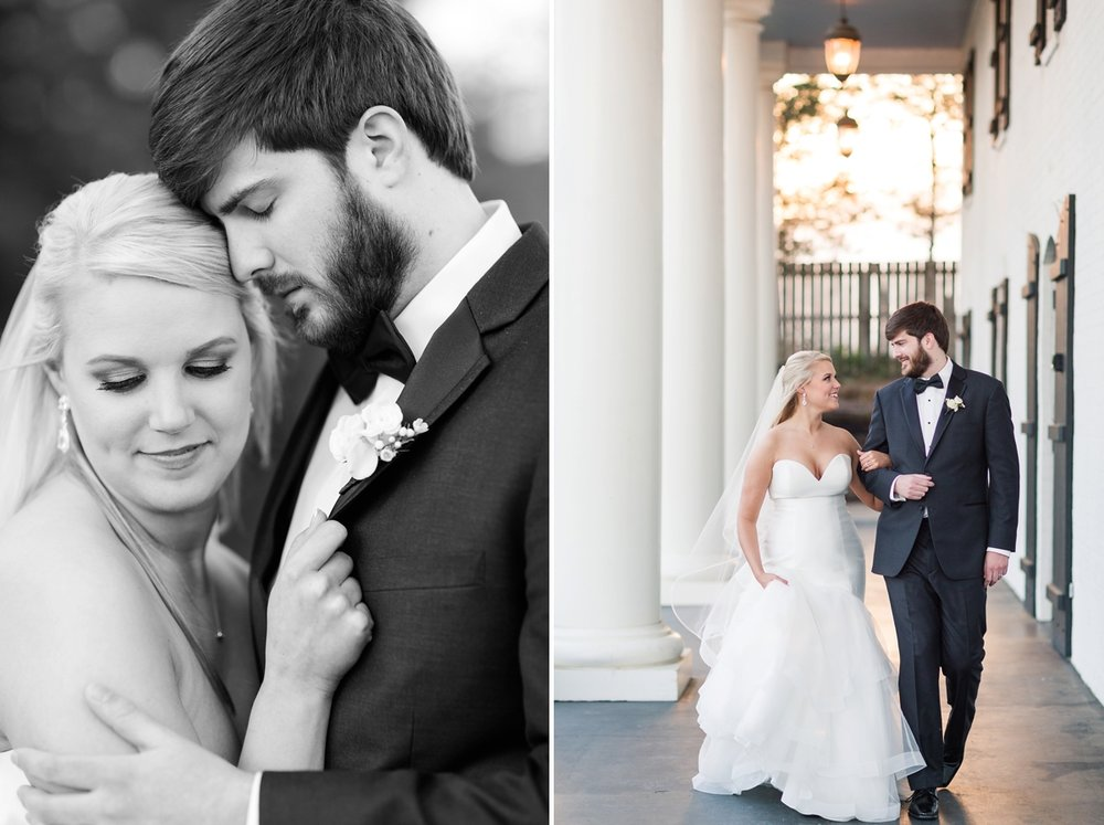 Jackson-Mississippi-Spring-Wedding-The-Ivy_0117.jpg