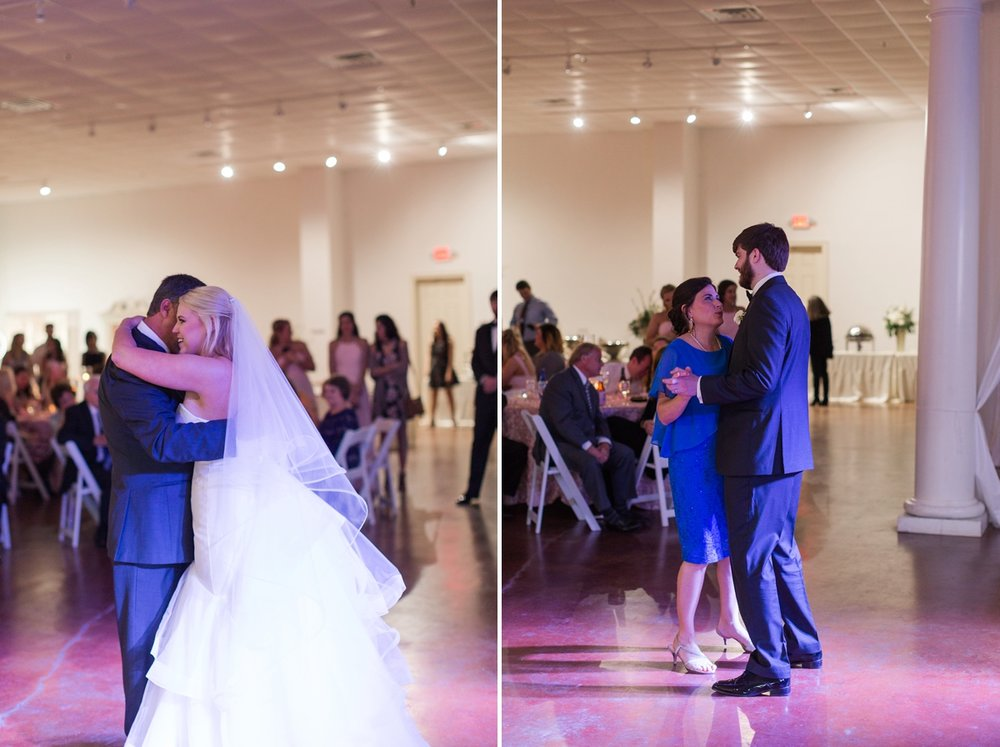 Jackson-Mississippi-Spring-Wedding-The-Ivy_0123.jpg