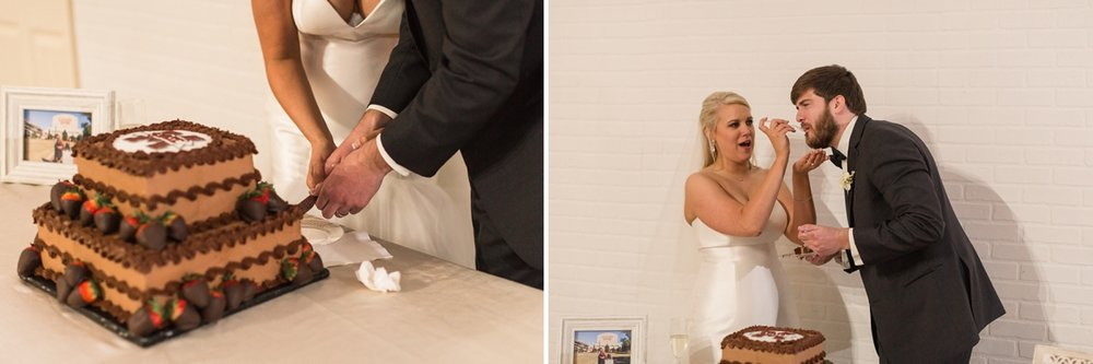 Jackson-Mississippi-Spring-Wedding-The-Ivy_0127.jpg