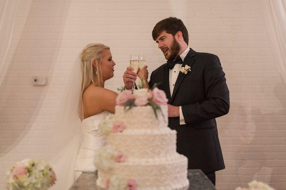 Jackson-Mississippi-Spring-Wedding-The-Ivy_0126.jpg