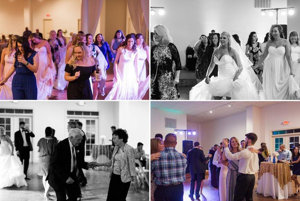 Jackson-Mississippi-Spring-Wedding-The-Ivy_0128.jpg