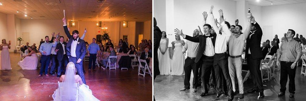 Jackson-Mississippi-Spring-Wedding-The-Ivy_0136.jpg