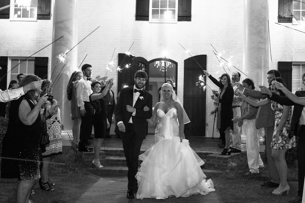 Jackson-Mississippi-Spring-Wedding-The-Ivy_0139.jpg