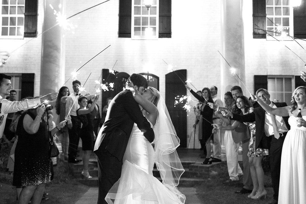 Jackson-Mississippi-Spring-Wedding-The-Ivy_0141.jpg