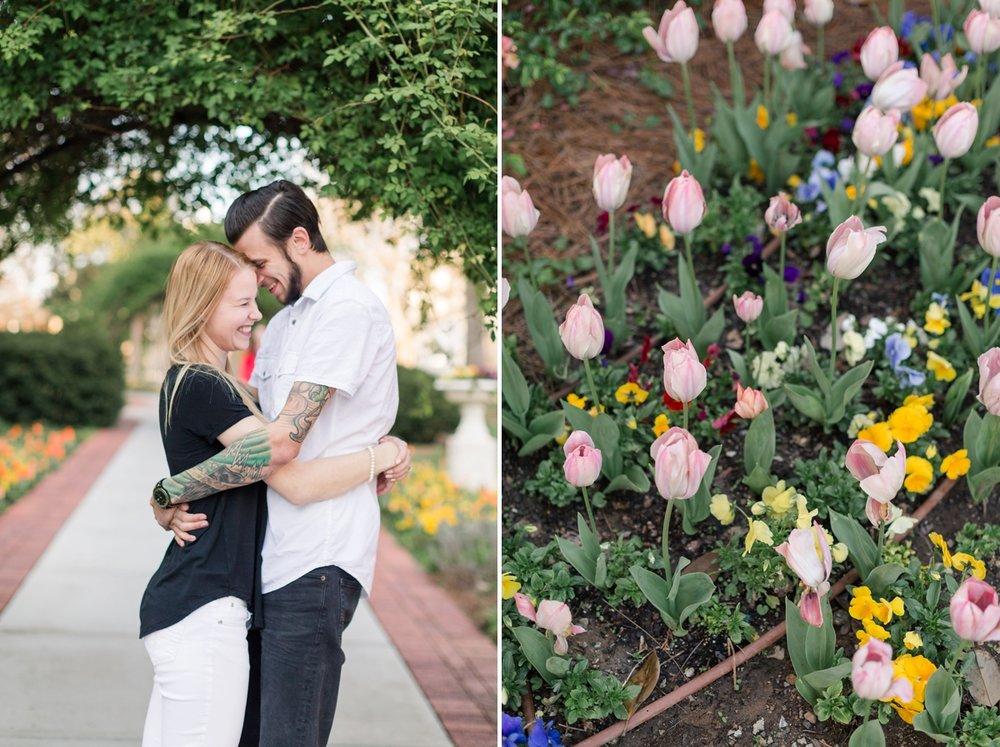 Nashville-Tennessee-Spring-Belmont-Engagement_0002.jpg