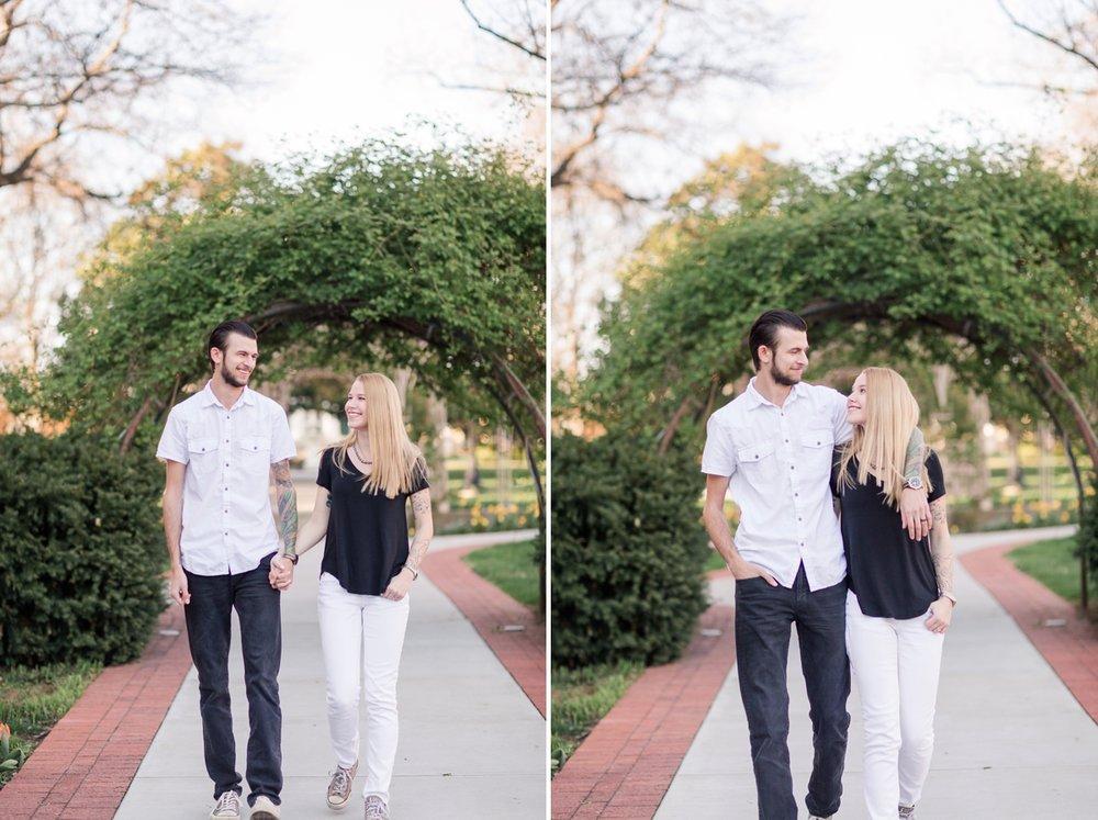 Nashville-Tennessee-Spring-Belmont-Engagement_0006.jpg