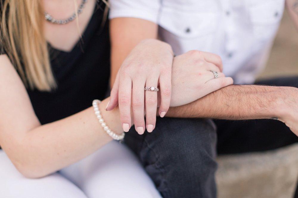 Nashville-Tennessee-Spring-Belmont-Engagement_0010.jpg