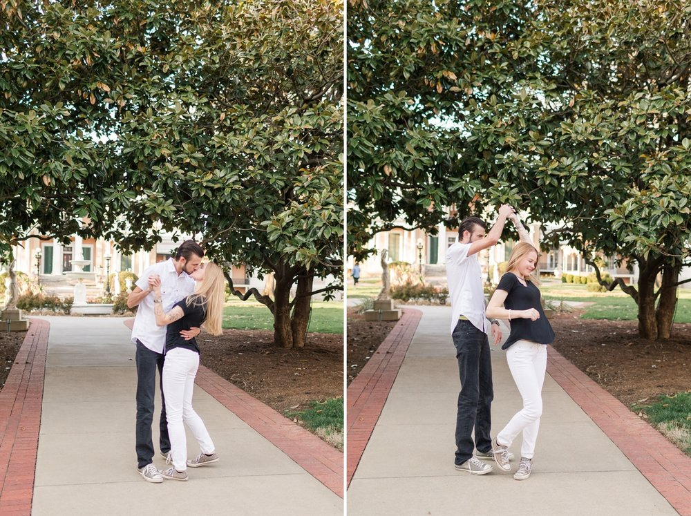 Nashville-Tennessee-Spring-Belmont-Engagement_0011.jpg