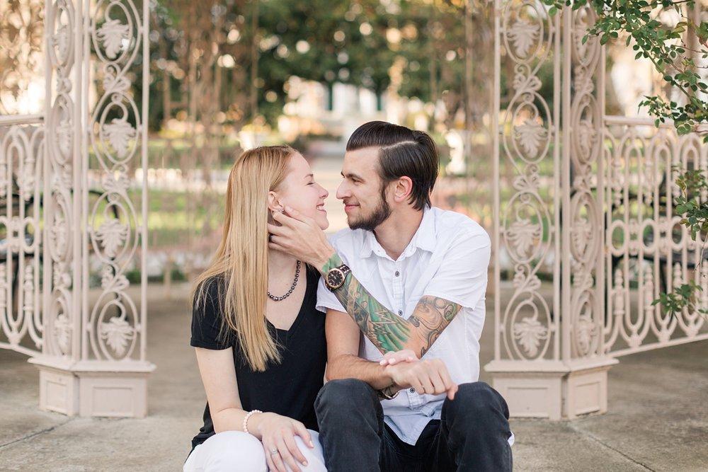 Nashville-Tennessee-Spring-Belmont-Engagement_0013.jpg