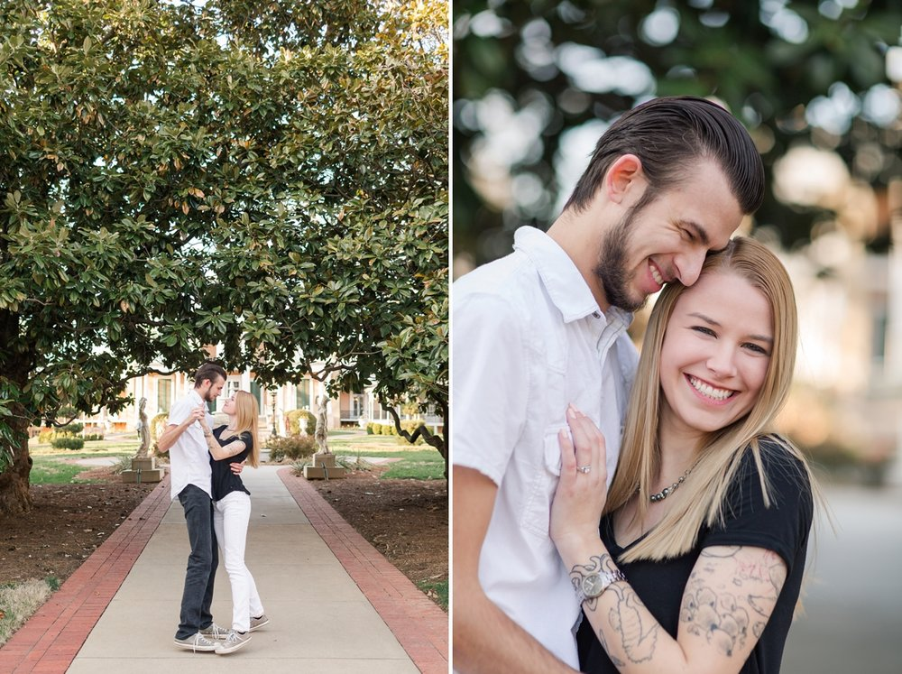 Nashville-Tennessee-Spring-Belmont-Engagement_0014.jpg