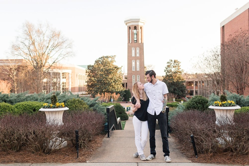 Nashville-Tennessee-Spring-Belmont-Engagement_0022.jpg