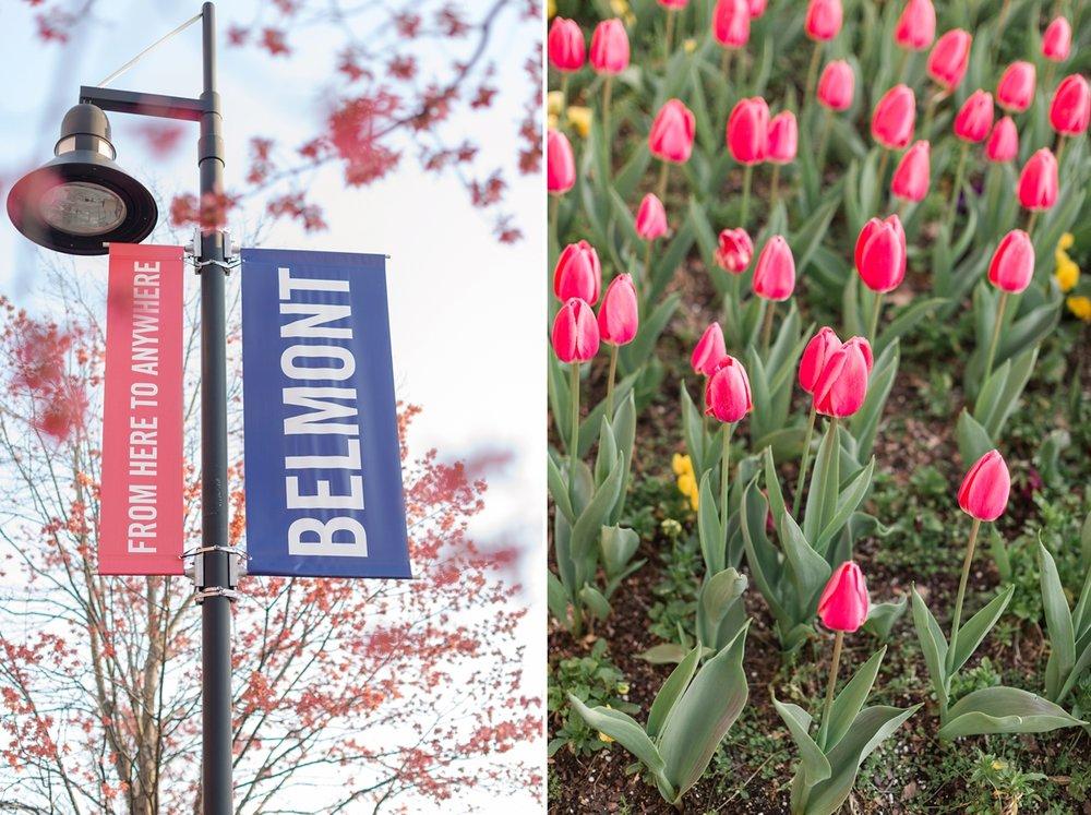 Nashville-Tennessee-Spring-Belmont-Engagement_0024.jpg