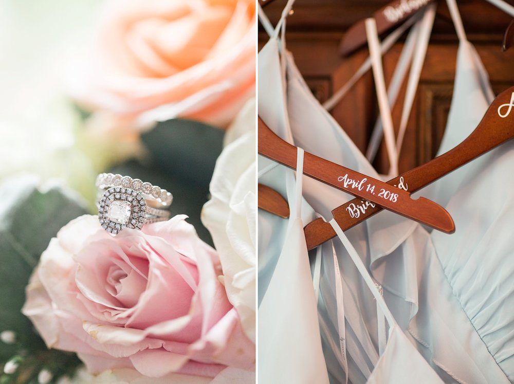 Jackson Mississippi Yacht Club Modern Spring Wedding_0018.jpg