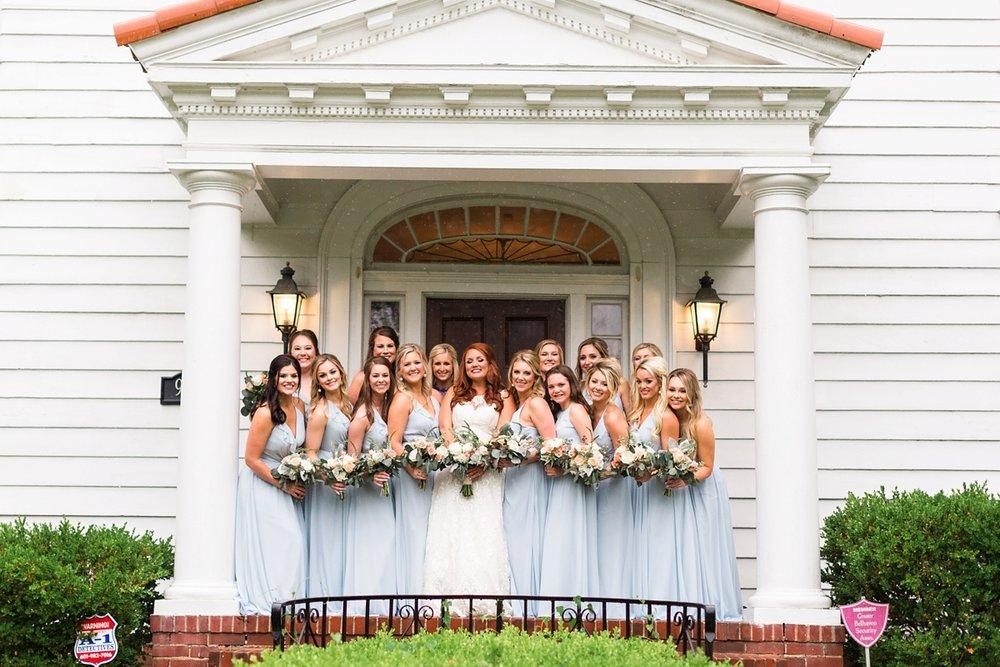 Jackson Mississippi Yacht Club Modern Spring Wedding_0042.jpg