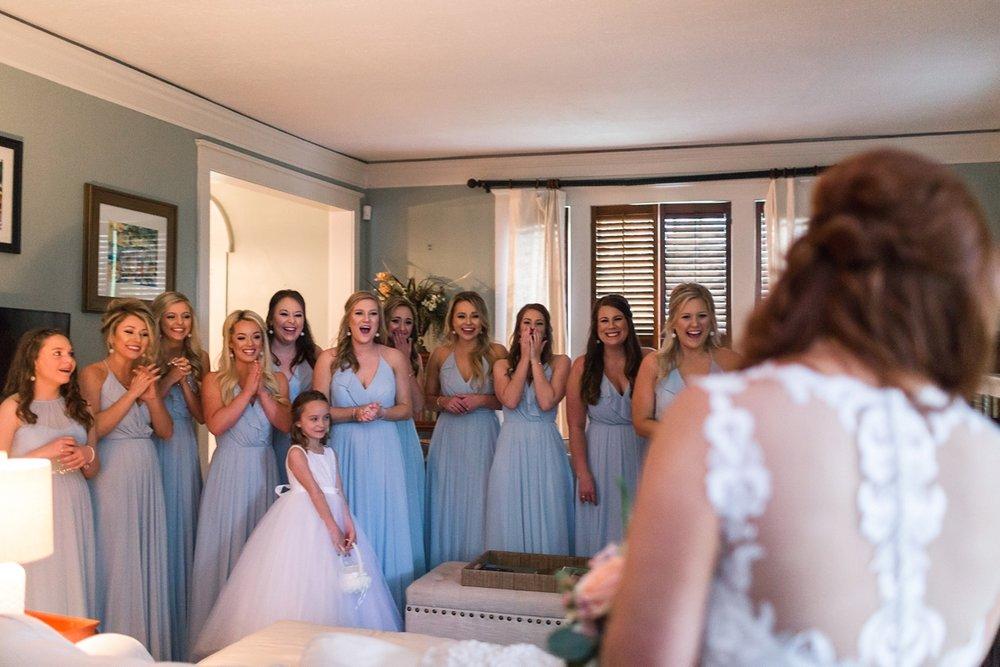 Jackson Mississippi Yacht Club Modern Spring Wedding_0045.jpg
