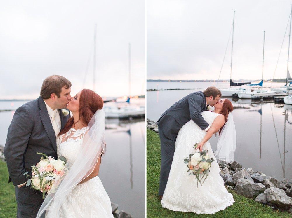 Jackson Mississippi Yacht Club Modern Spring Wedding_0064.jpg