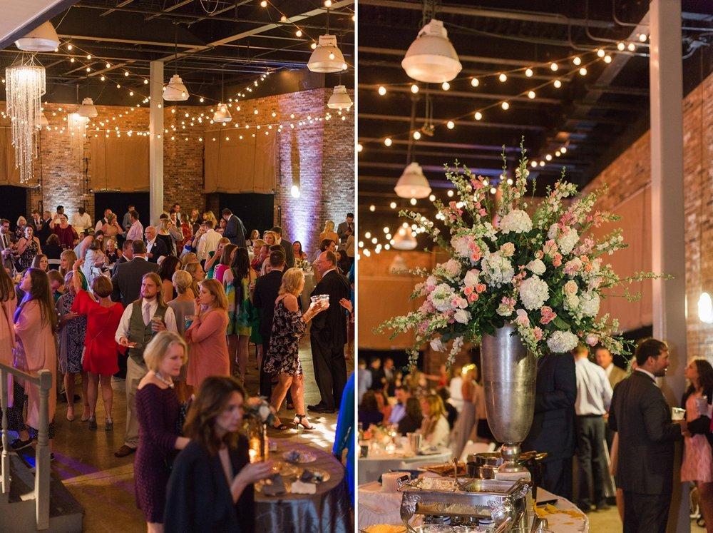 Jackson Mississippi Yacht Club Modern Spring Wedding_0080.jpg