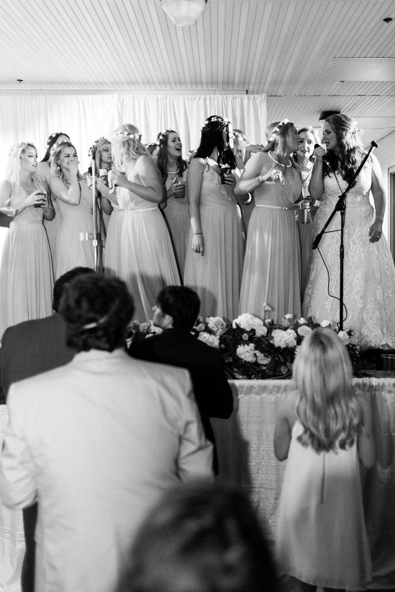 Jackson Mississippi Yacht Club Modern Spring Wedding_0094.jpg