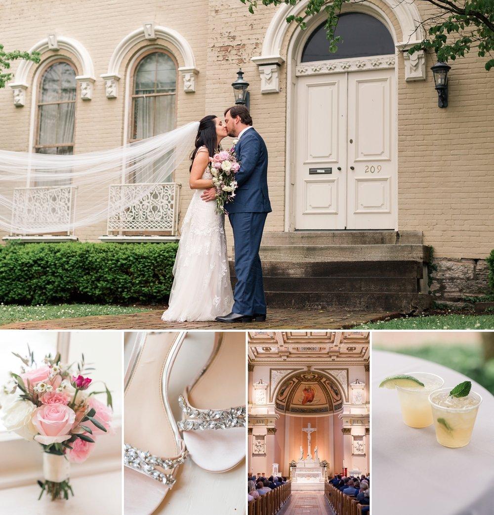 Nashville, Tennessee East Ivy Mansion Elegant Spring Wedding_0001.jpg