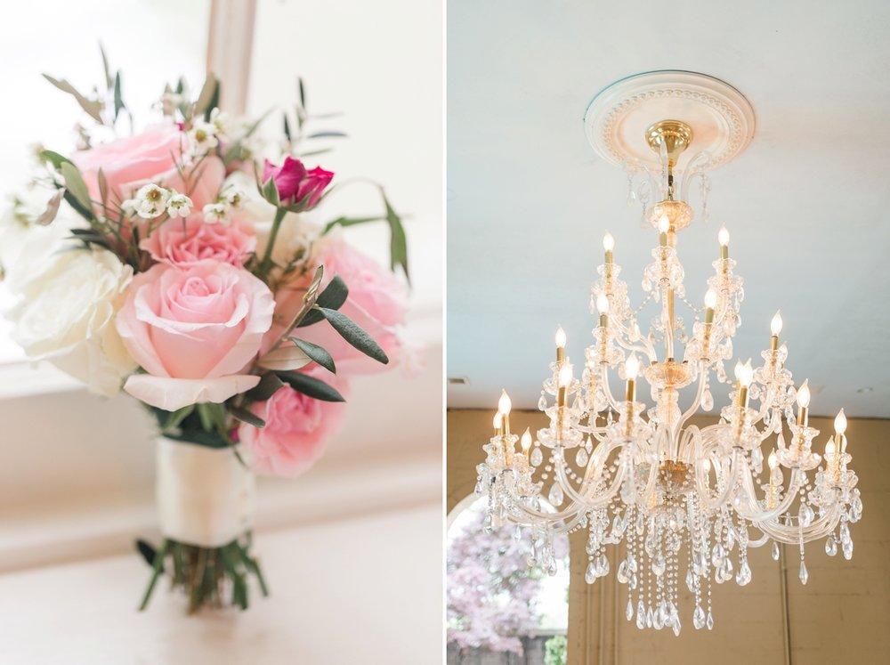 Nashville, Tennessee East Ivy Mansion Elegant Spring Wedding 003.jpg