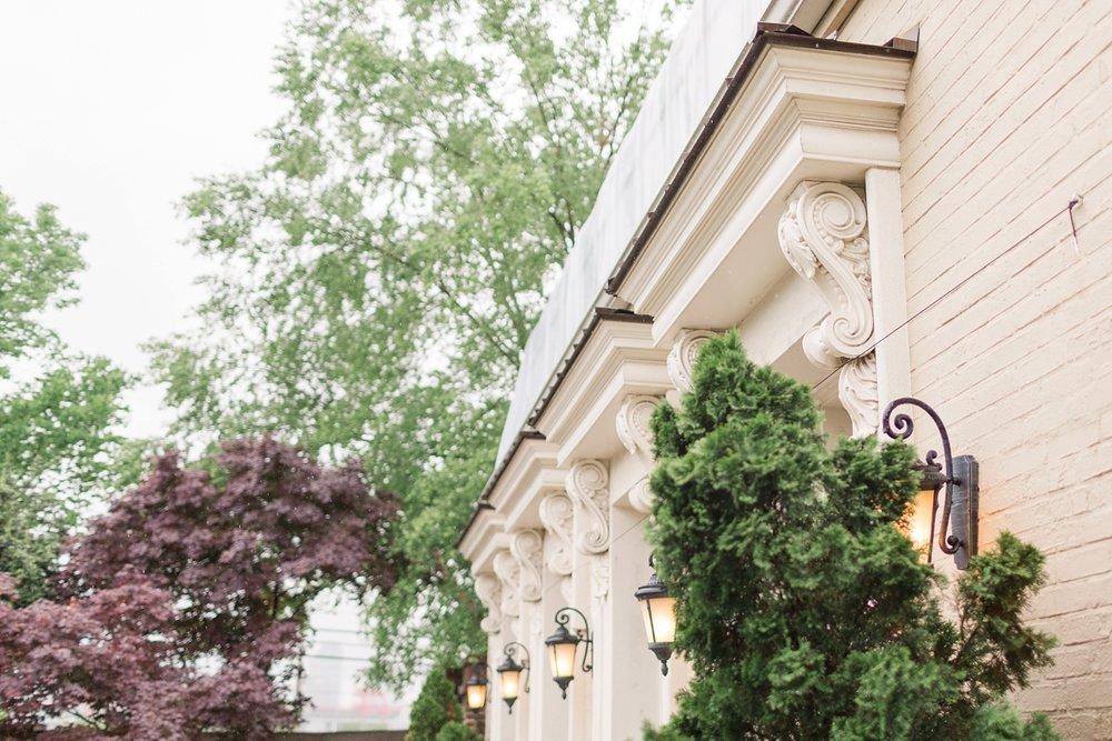 Nashville, Tennessee East Ivy Mansion Elegant Spring Wedding 002.jpg