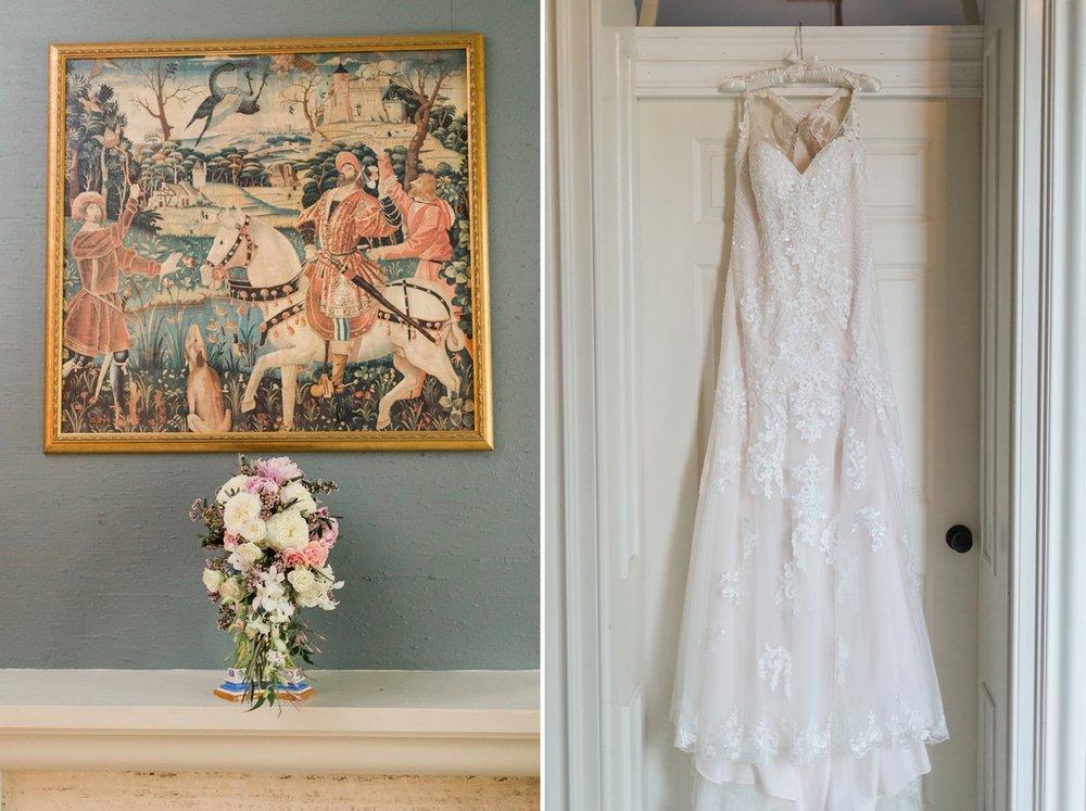 Nashville, Tennessee East Ivy Mansion Elegant Spring Wedding 004.jpg