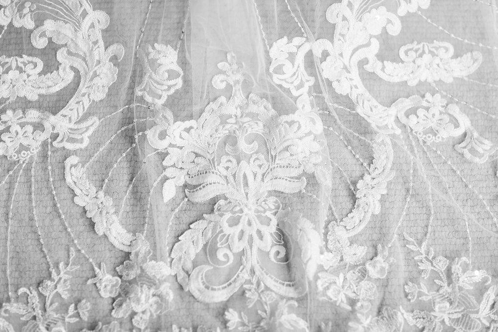 Nashville, Tennessee East Ivy Mansion Elegant Spring Wedding 005.jpg