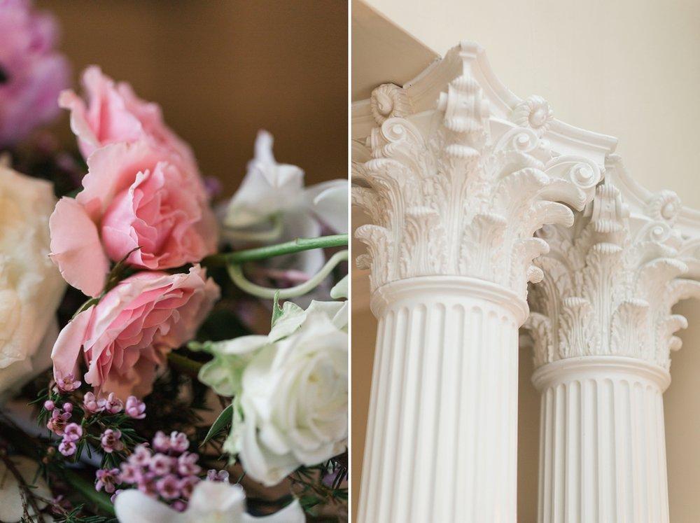 Nashville, Tennessee East Ivy Mansion Elegant Spring Wedding 006.jpg
