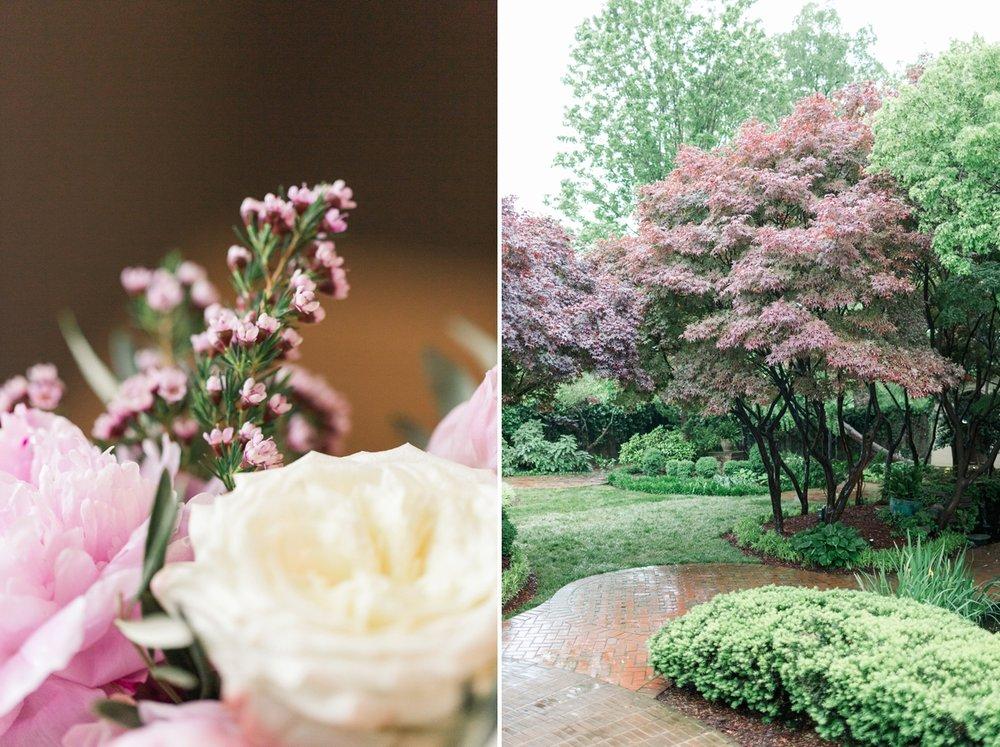 Nashville, Tennessee East Ivy Mansion Elegant Spring Wedding 007.jpg