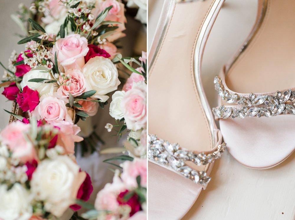 Nashville, Tennessee East Ivy Mansion Elegant Spring Wedding 008.jpg